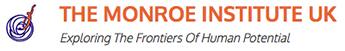 THE MONROE INSTITUTE UK